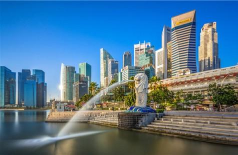 新加坡家族办公室移民