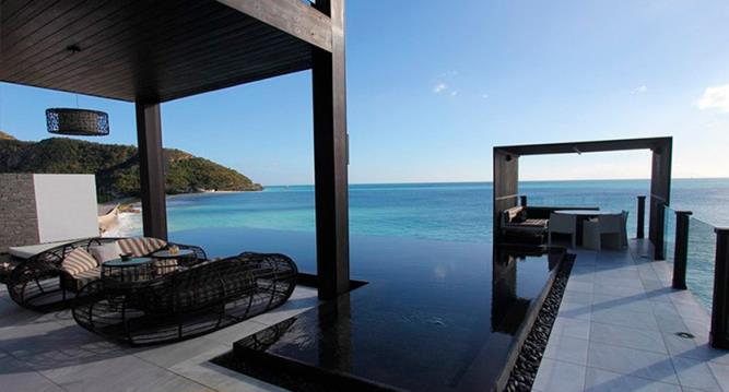 Real estate in the Caribbean: the whole truth a<em></em>bout returns on investment   Migronis
