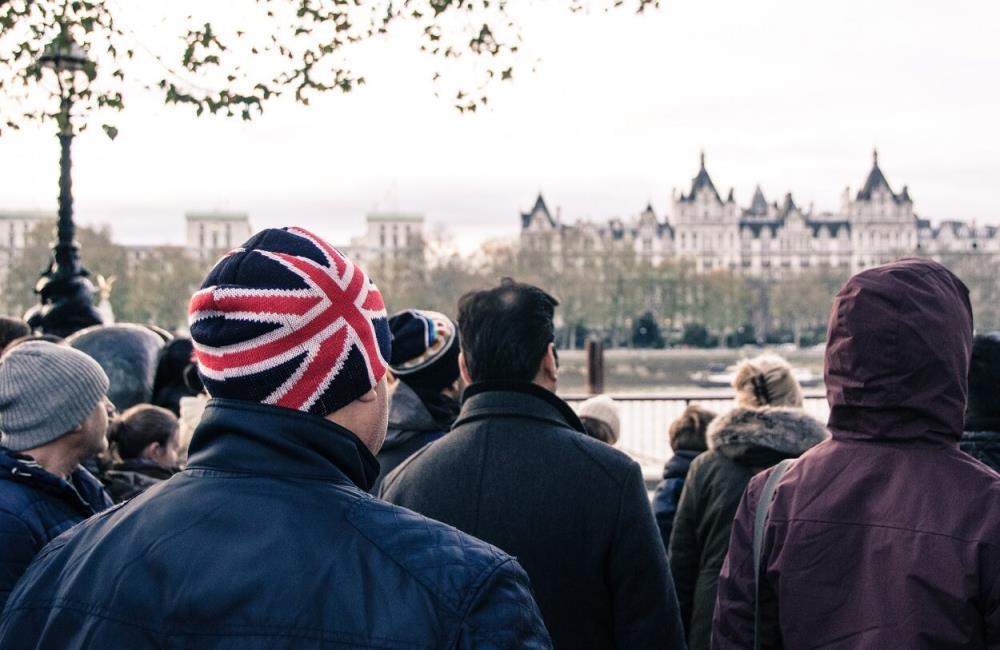 英国双重国籍说明