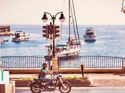 马耳他新的永久居留项目昨天开始开放