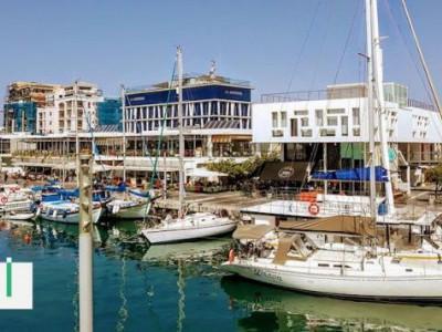 改革塞浦路斯永久居留计划:新的投资选择