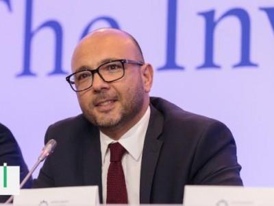 新马耳他公关项目没有独家营销特许,代理老板Mizzi说