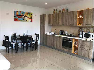 移民马耳他房产合集:2000-7000欧/㎡公寓/别墅